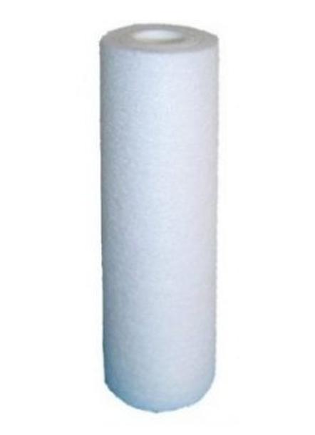 Filtre Apic AIC-100b pour r/éfigerateur et recharge pour fontaine saveur